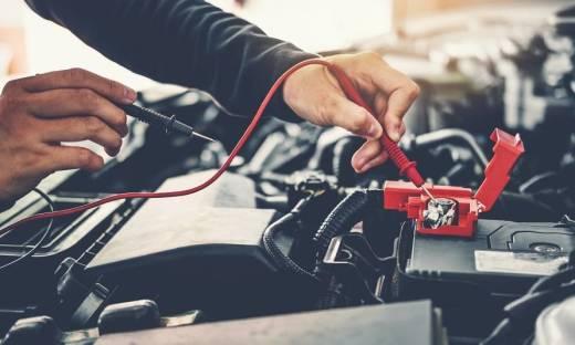 Rola testera diagnostycznego w pracy warsztatu samochodowego