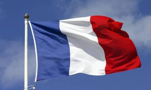 Z czego wynika międzynarodowa kariera języka francuskiego?