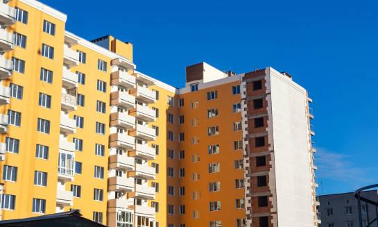 Termoizolacja – jak ocieplić balkon?