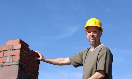 Wybór komina – obróbka, budowa i czyszczenie