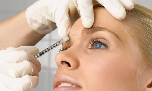Czy warto zdecydować się na botox?