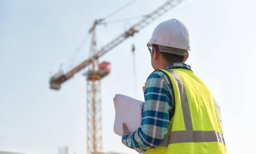 Podstawowe cele i zadania nadzoru budowlanego