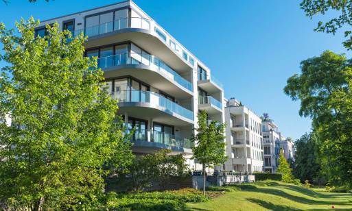 Formy własności dotyczące mieszkań