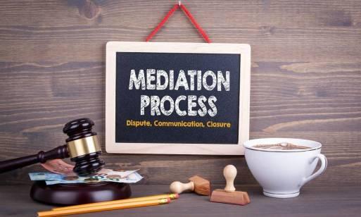 Rola i zadania radcy prawnego w procesie mediacji