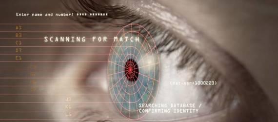 Czym jest angiografia oka i Angio - OCT?