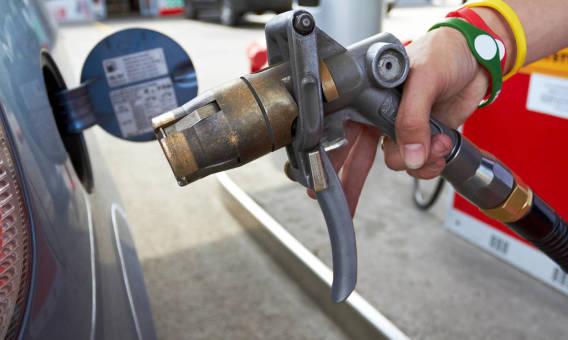 Pierwsze tankowanie LPG. Jak robić to właściwie?