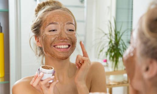 Co znajduje się w kosmetykach do pielęgnacji twarzy i ciała?