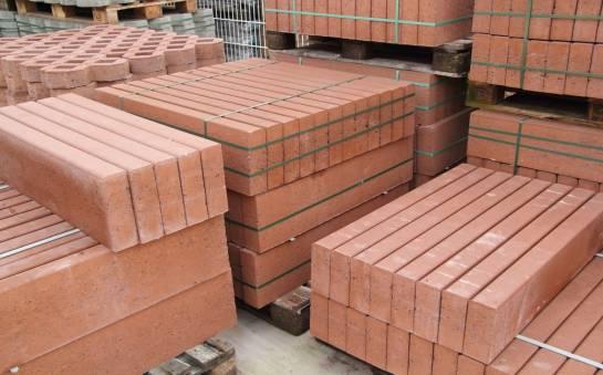 Zastosowanie bloczków betonowych i ich zalety