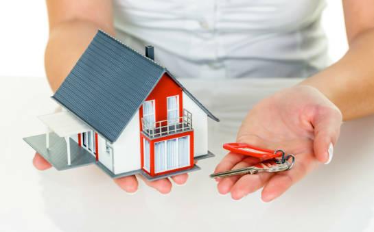 Czy wykończenie domu pod klucz to dobre rozwiązanie?