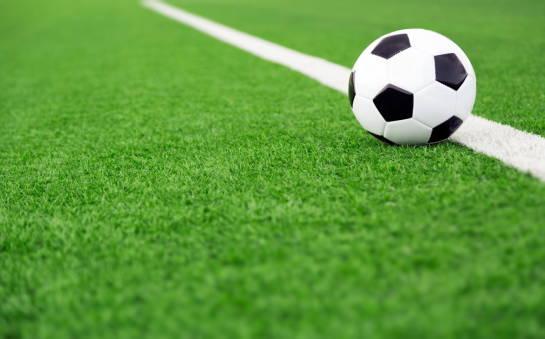 Legia nie to nie tylko piłka – charakterystyka Sekcji Motorsport