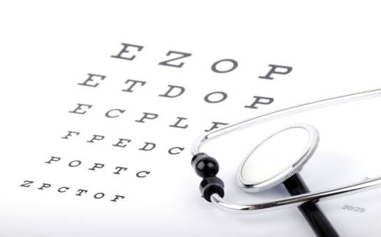 Kiedy starać się o refundację okularów przez pracodawcę?