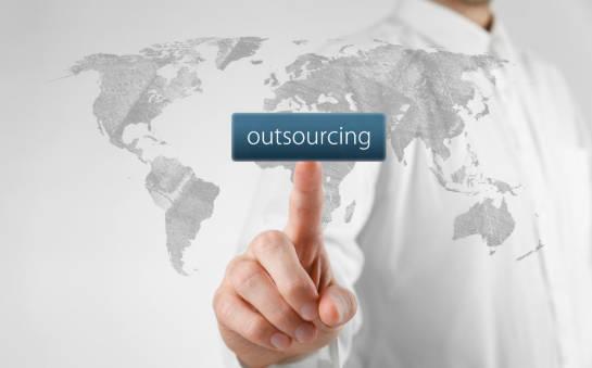 Zalety outsourcingu pracowniczego w firmie