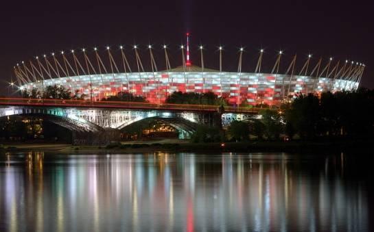 Sukcesy polskich sportowców jednym z czynników wpływających na wzrost popularności odzieży patriotycznej