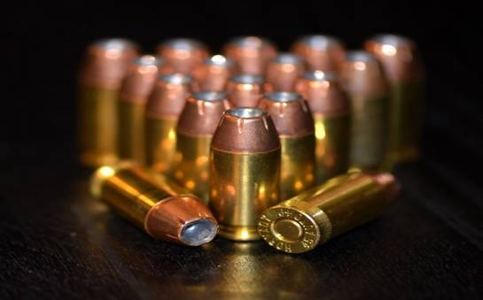 Elaboracja amunicji - na czym polega ten proces?