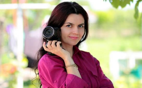 Jak dobrać odpowiedni sprzęt fotograficzny na sesję ślubną?