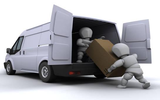 Jakie są zalety transportu samochodowego?
