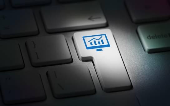 E-learning narzędziem dla firm i nie tylko