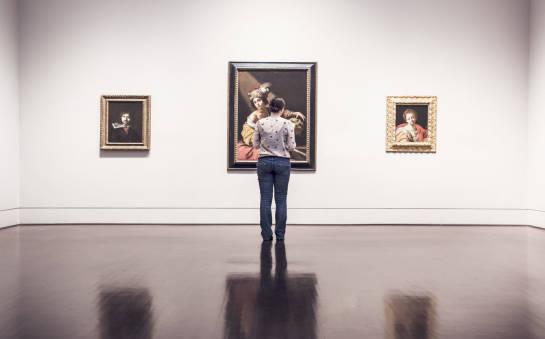 Najciekawsze punkty do wirtualnego zwiedzenia w e-muzeum