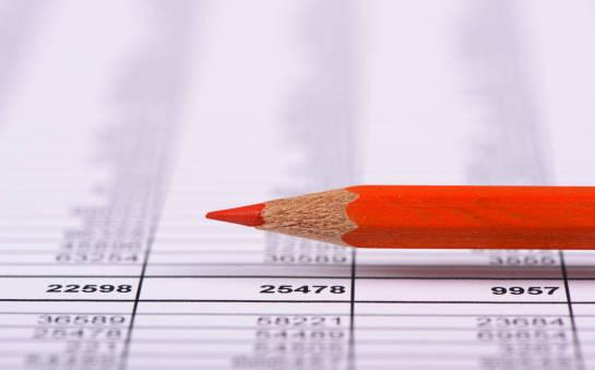 W jaki sposób biuro rachunkowe pomaga w optymalizacji kosztów firmy