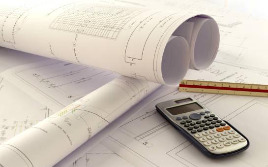 Główne wytyczne dotyczące projektowania budynków