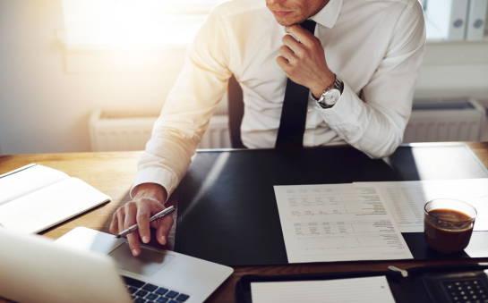 Wybór biura rachunkowego – poradnik