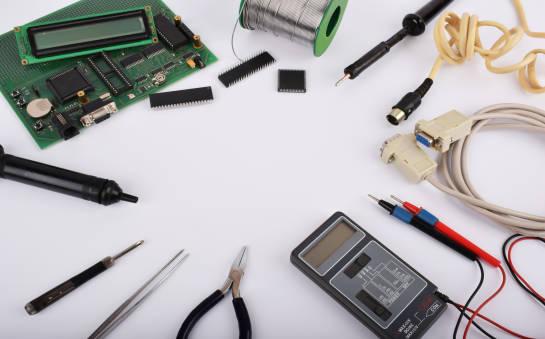 Podstawowe zasady utylizacji sprzętu elektronicznego