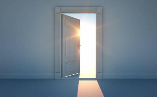 Dlaczego warto kupić drzwi i okna z aluminium?