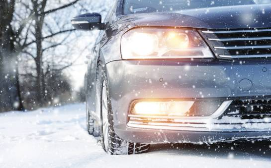 Ogrzewanie niezależne w samochodzie - na czym polega?