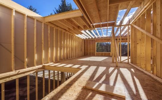 Na czym polega technologia budowy domów kanadyjskich