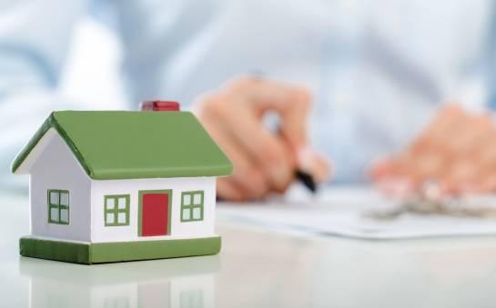 Podatek od nieruchomości – gdzie szukać pomocy?