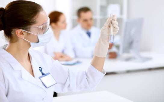 Cechy nowoczesnych wyciągów laboratoryjnych