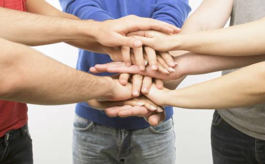 W jaki sposób zorganizować najlepszy firmowy wyjazd integracyjny?
