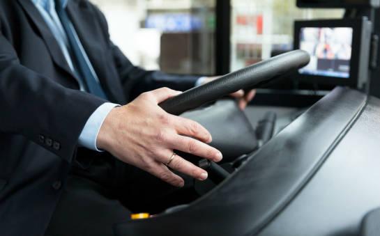 Jakie badania psychologiczne muszą przejść kandydaci na kierowców zawodowych?