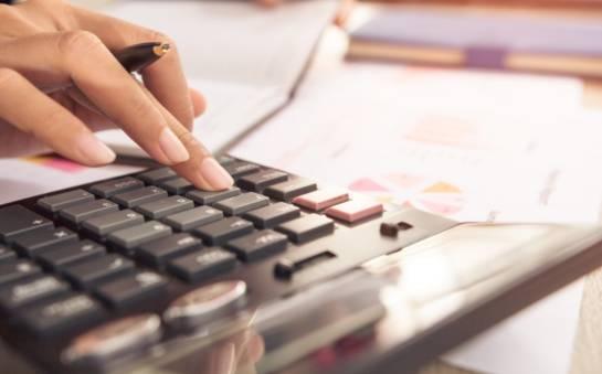 W jakich przypadkach warto zastanowić się nad zmianą biura rachunkowego?