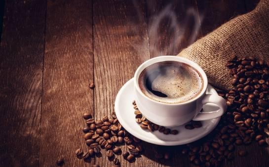 Skąd pochodzi kawa wybierana przez Polaków?