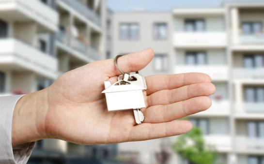 Jak przygotować się do odbioru technicznego mieszkania od dewelopera