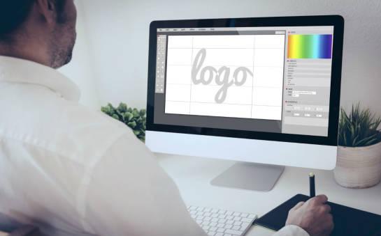 Jak znaleźć dobre studio graficzne?