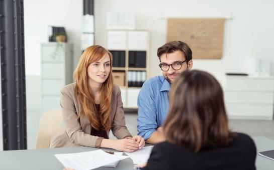 Jakie czynniki bierze pod uwagę bank, podejmując decyzję o przyznaniu kredytu mieszkaniowego