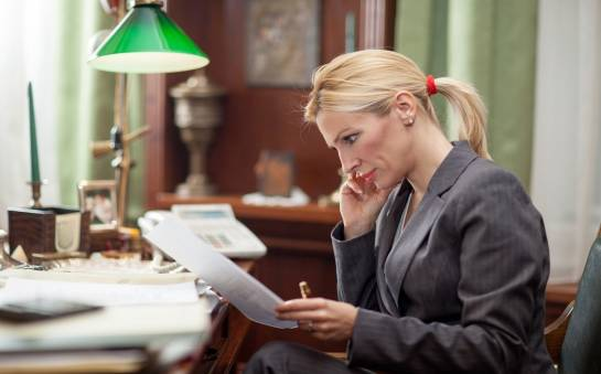 Co warto wiedzieć o odwołaniu do urzędu skarbowego