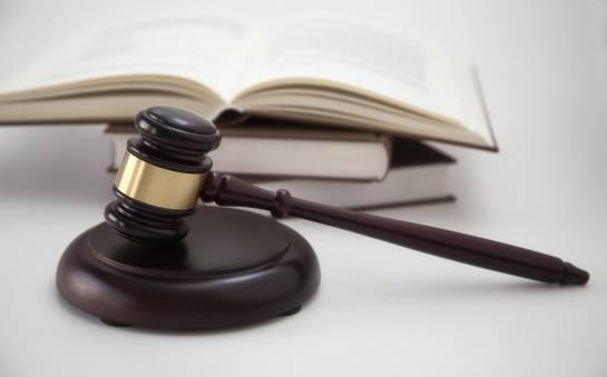 Czym się zajmuje radca prawny?