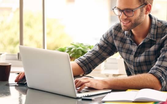 Jak znaleźć dobre wirtualne biuro?
