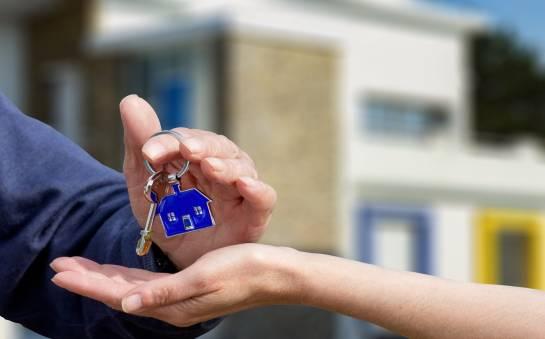 Kupno mieszkania jako doskonała inwestycja finansowa