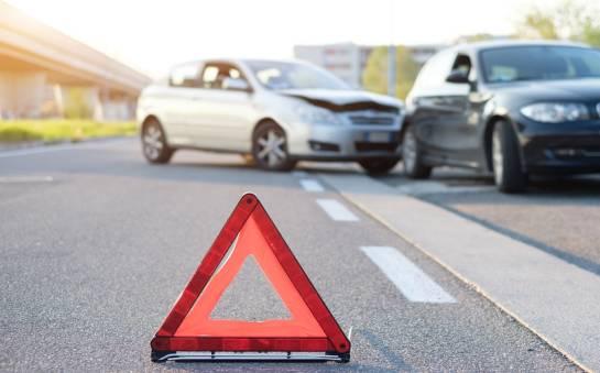 Jak dochodzić odszkodowania za wypadek drogowy