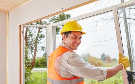 Co warto wiedzieć o montażu okien?