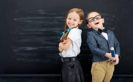 Jakie zalety mają niepubliczne szkoły podstawowe?