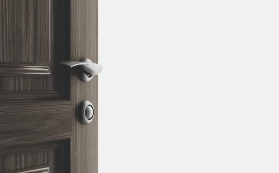 Na co zwracać uwagę wybierając drzwi wejściowe do domu?
