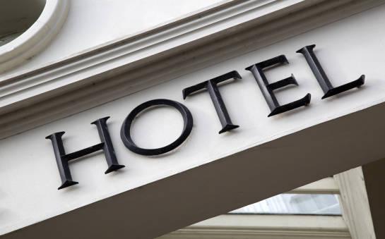 Co podlega reklamacji pobytu w hotelu