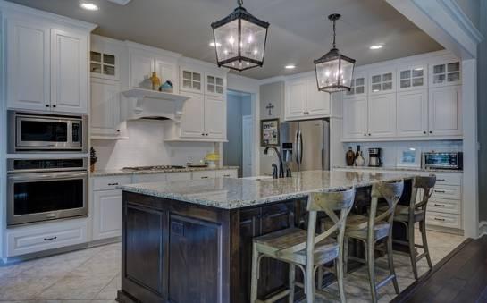 Mieszkanie dla siebie – kupić czy lepiej wynająć?