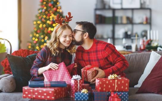 Jak dobrze zaplanować Święta?