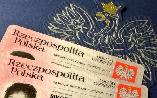 Zdjęcia do dowodu osobistego i paszportu. Jak powinny wyglądać?
